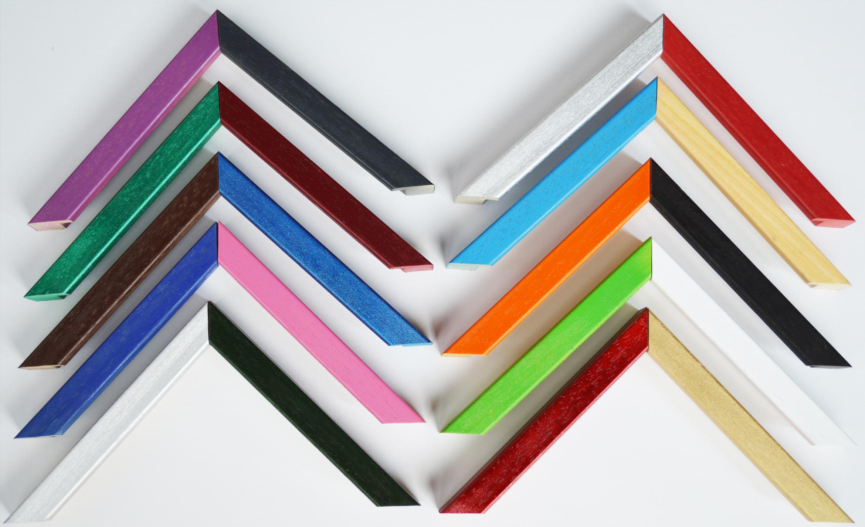 rahmen f r leinwand bilder keilrahmenbilder in verschiedene variationen teil 1 ebay. Black Bedroom Furniture Sets. Home Design Ideas