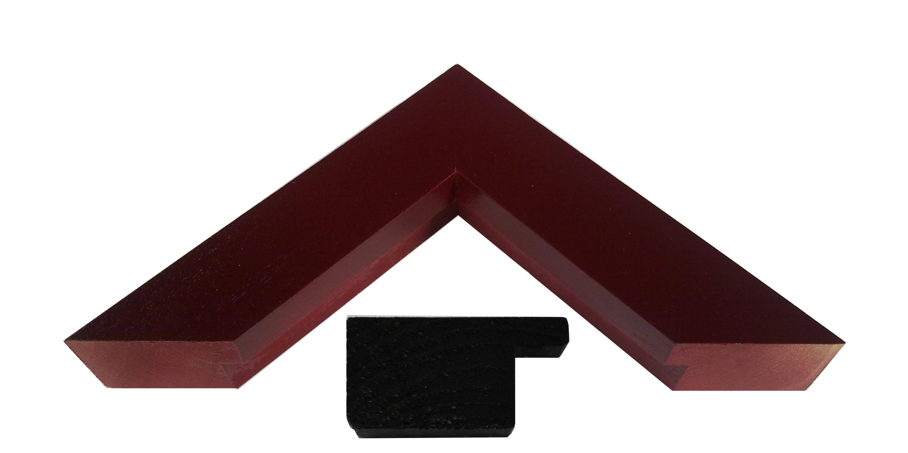 bilderrahmen massiv f r leinwandbilder und keilrahmen in verschiedenen varianten ebay. Black Bedroom Furniture Sets. Home Design Ideas